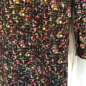 19 Cooper Dresses - 19 Cooper multicolor dress, size Med